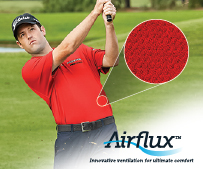 Airflux (Image of Robert Streb)